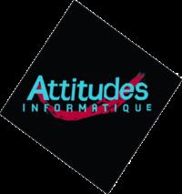 Attitudes Informatique